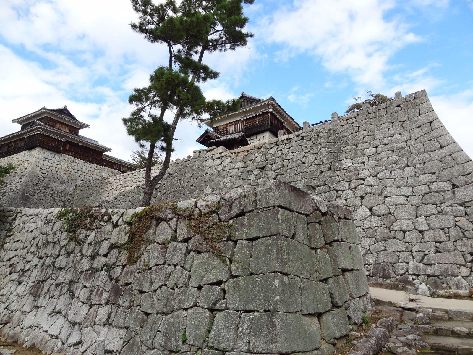 matsuyamajou20111107-1146