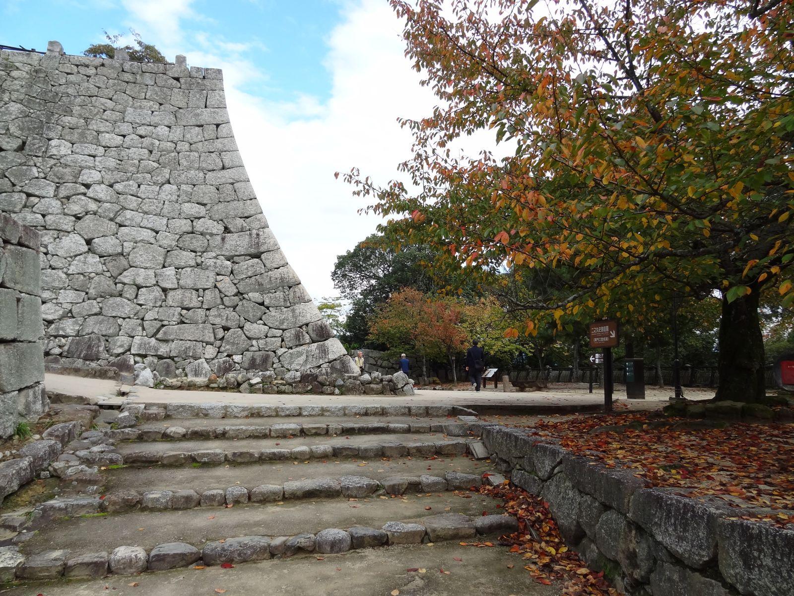 matsuyamajou20111107-1148