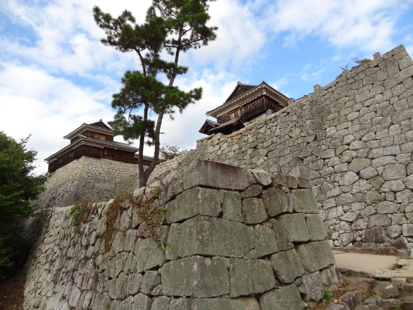matsuyamajou20111107-1149