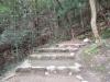 matsuyamajou20111107-1112