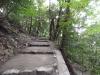 matsuyamajou20111107-1113