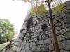 matsuyamajou20111107-1137