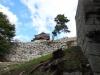 matsuyamajou20111107-1138