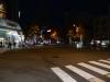 松山市花園町のライトアップの写真です。クリックすると拡大します。